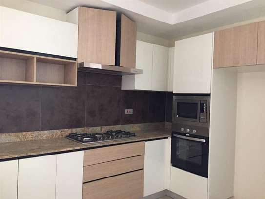 3 bedroom apartment for rent in Riverside image 20