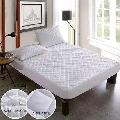 waterproof mattress image 1