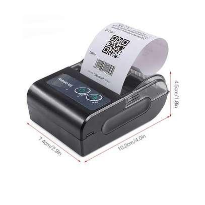 1 Thermal Printer. image 1