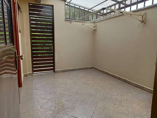 4 bedroom house for rent in Garden Estate image 18