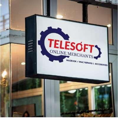 Telesoft Online Merchants image 2