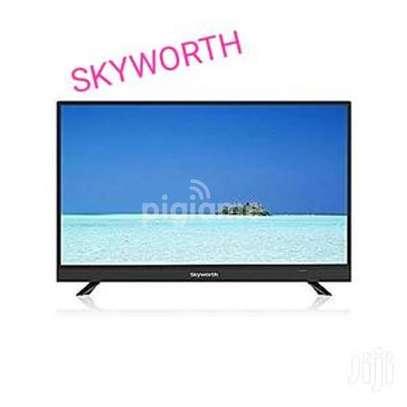 Skyworth 24 inches Digital TVs image 1
