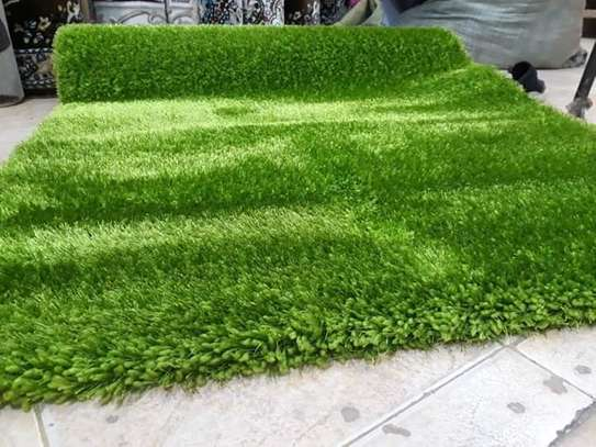 Shaggy carpets 7*10