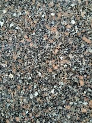 granite countertops'.; image 2