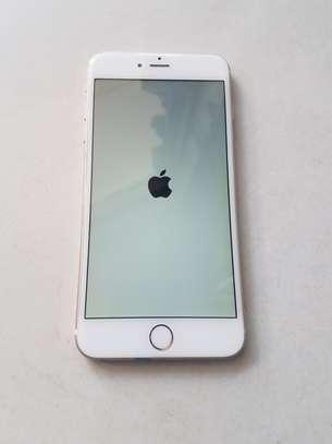 iPhone 6plus 64gb image 1