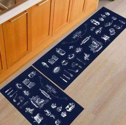 kitchen Mats... Decorative image 3