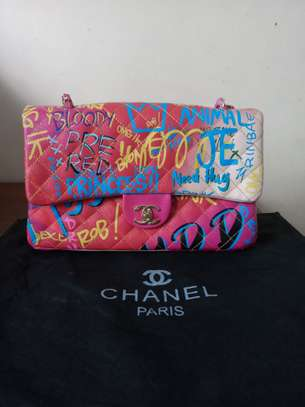 Chanel Bag image 1