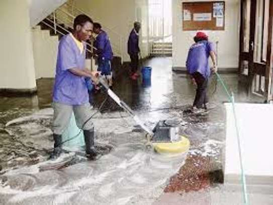 Bestcare Commercial Cleaning Services image 3