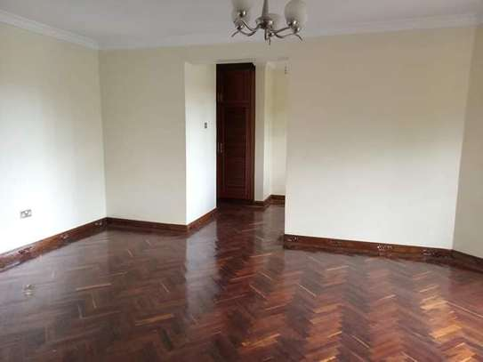 MODERN SPACIOUS 3 BEDROOM HOUSE READY FOR OCCUPATION IN KAHAWA SUKARI OWN-COMPOUND. image 6