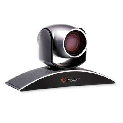 Polycom Eagle Eye 3 Camera image 3
