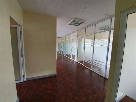 State House - Commercial Property