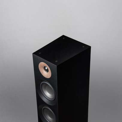 Jamo S 809 HCS 5.1 Home Cinema Speaker System image 6