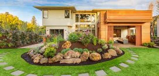 Garden Maintenance Services | Hire Best Gardeners When You Need Them | Contact us today! image 8