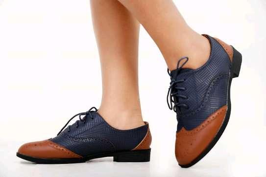 flat shoes image 11