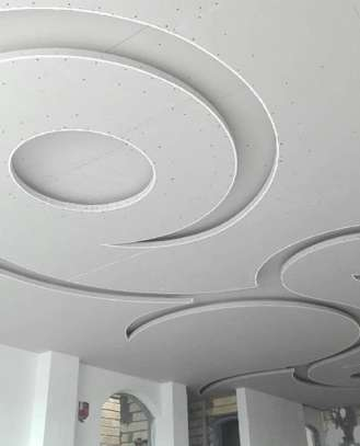High Quality And Competitive Price Gypsum Board For Sale image 6
