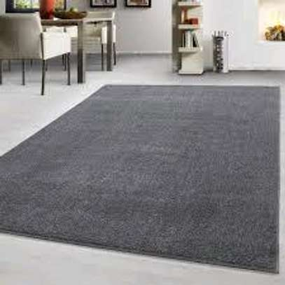carpets Posh image 3