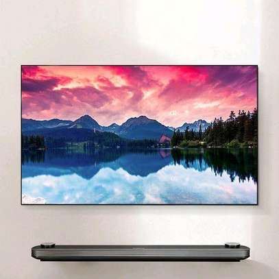 Samsung Ultra HD Quality LED Digital Tv 32 Inches Ksh.22500 image 1