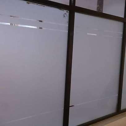 Window films image 6