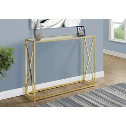 console tables image 11