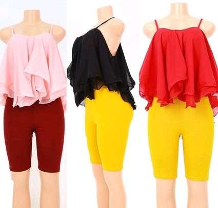 women clothes image 2