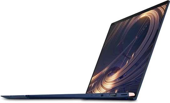 "ASUS ZenBook 14 Series|Military Grade  14"" FHD image 2"