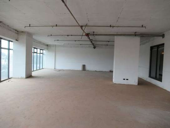 Waiyaki Way - Commercial Property, Office image 12