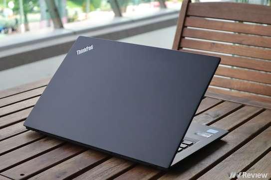 Lenovo ThinkPad X390 10th Generation Intel Core i5 processor (Brand New) image 9