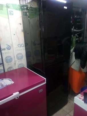 fridge image 2