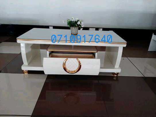 Table image 2