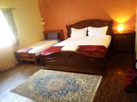 Guest rooms naivasha image 3