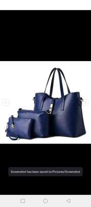 3 in 1 handbags image 1