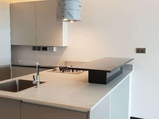 1 bedroom apartment for rent in Westlands Area image 1