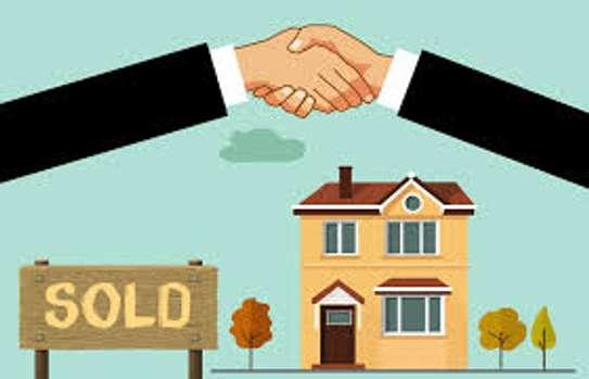 TopStar Real Estate Ltd. image 10