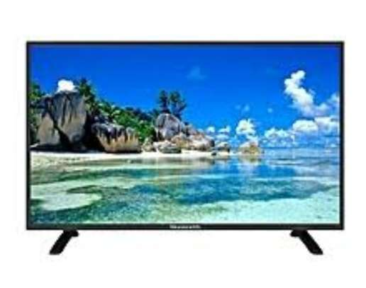"Skyworth 32"" LED Digital Tv image 1"