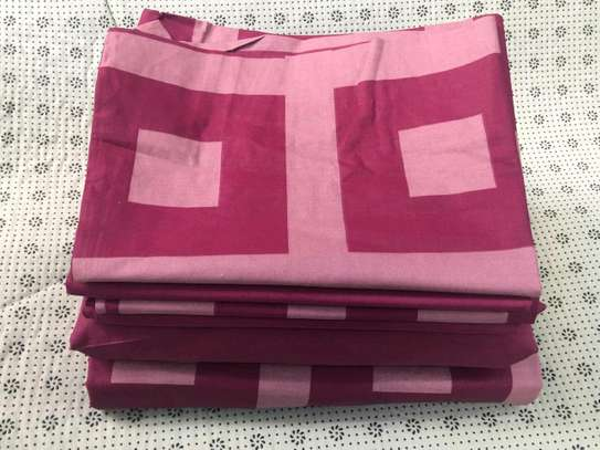 Pure cotton Turkish Bed Sheets image 13