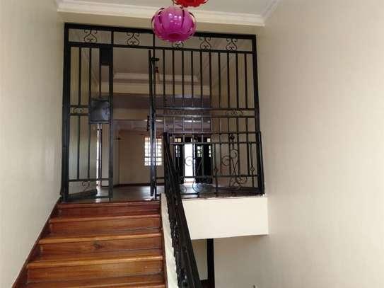 Nyari - House image 6