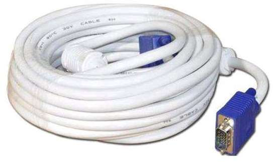 VGA 15m cables image 1