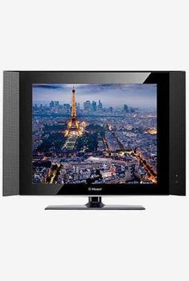 LED digital 22 inches brand new image 1