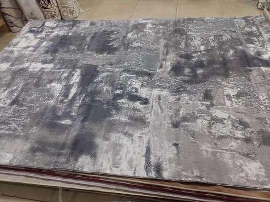 Turkish  carpets image 13