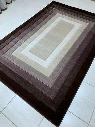 Viva Paris Turkish carpets image 11