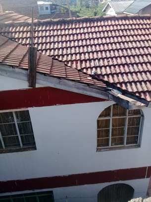 House for Sale in Kasarani image 4