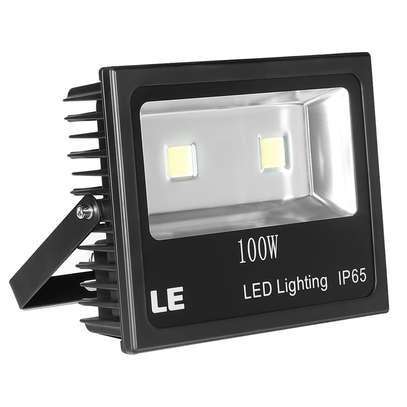 100 Watt LED Flood Light image 1