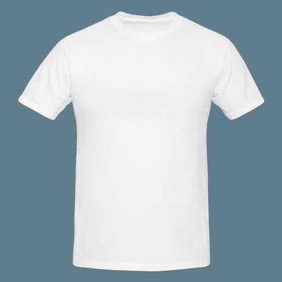 tshirts image 5