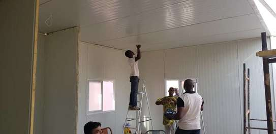 Best Plumbing repair service | Electrician repairs| Roof repair in Nairobi | Painting services | Fridge repair services | Washing machine repair |Flooring services | Home repairs services |Treadmill repair service | Sofa cleaning service |Carpenter service |Blinds repair in Nairobi | Cleaning Service & HouseHelps.Get A Free QuoteToday! image 1