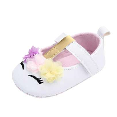 Girls Prewalkers shoes and boots image 12