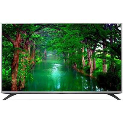 LG 43 inch smart Digital TVs image 2