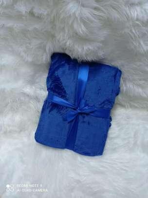 soft fleece blankets image 5