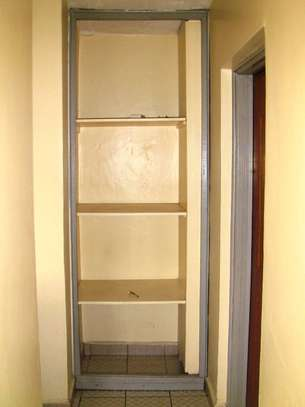1 Bedroom Apartment available for rent immediately!! image 9