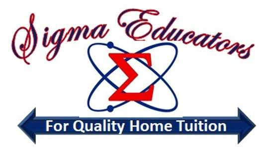 Quality Home tuition