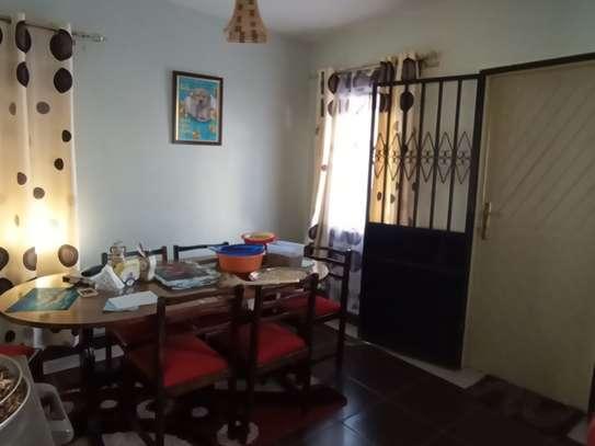 3 bedroom townhouse for sale in Baraka/Nyayo image 6